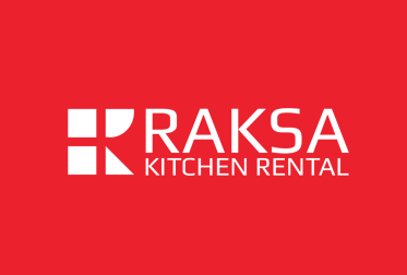 Rent a kitchen